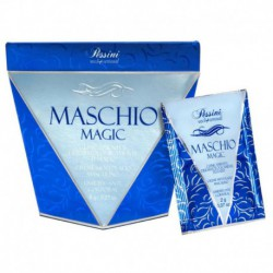 Excitante Masculino Maschio Magic 6gr - Pessini